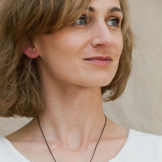 Marta Chrząszczyk architekt krajobrazu